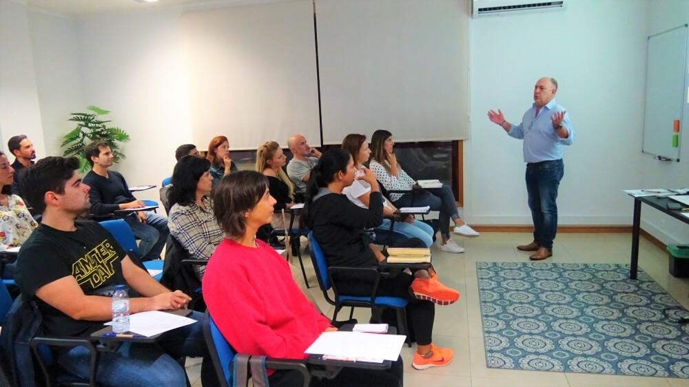 20191001 IV Jornada de Ho'oponopono e Neuromeditação (10)